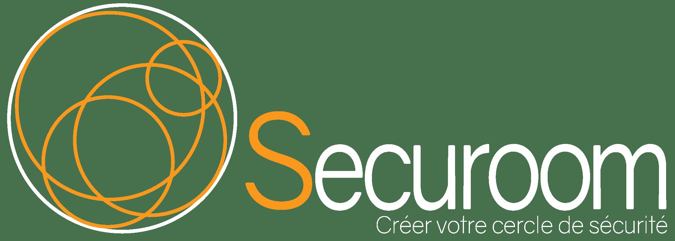 Securoom